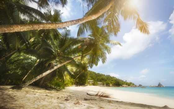 pantalla, playa, fondos, para, descargar, fondo, islas, flickr,