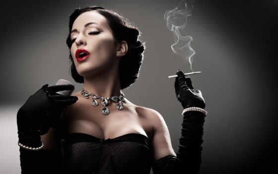 сигаретой, вамп, девушка, марина, малыхина, боярко, card, коллекции, яndex, коллекциях,