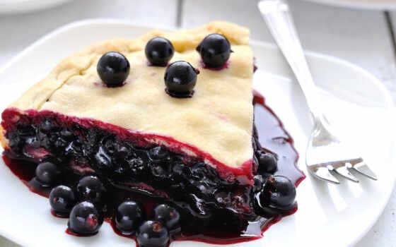 piroga, пирог, вкусно, запах, черника, osetinskii, доставка, favourite, fast, cook