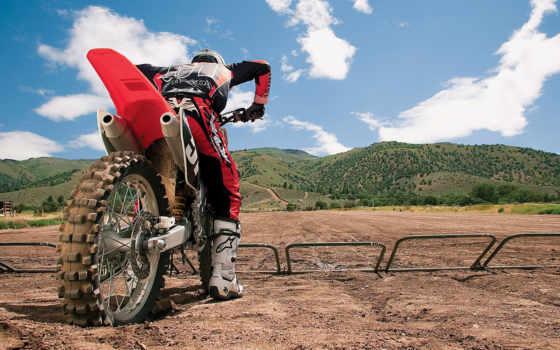 мотоцикл, гонки