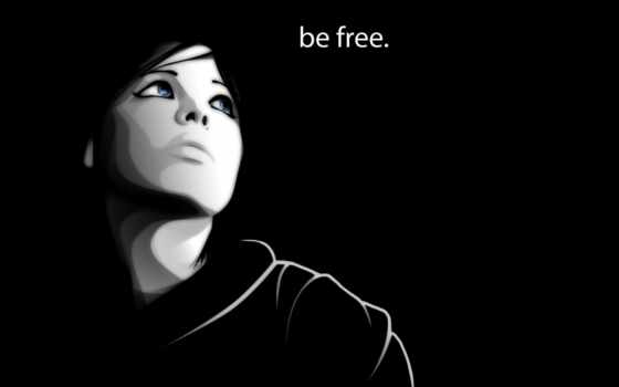 free, девушка, картинку, взгляд, фраза, лицо, вектор, картинка, мыши, кнопкой, правой, выберите,