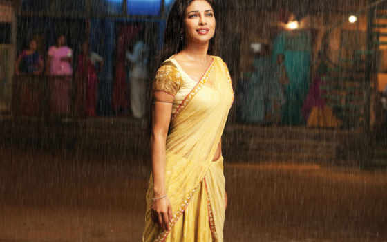 agneepath, priyanka, chopra