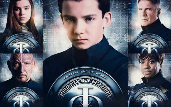ender, game, эндера, wiggin, главное, score, orson,