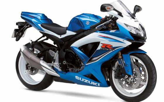 suzuki, gsx, мотоцикл Фон № 123441 разрешение 1600x1200