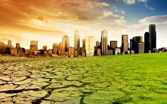 новости, недели, социум, проведение, ученые, seattle, потепление, глобальное,