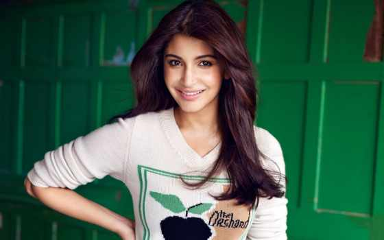 sharma, anushka, vogue, desktop, bollywood, indian,