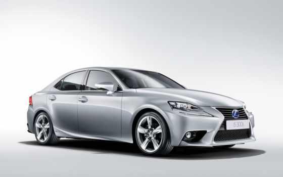 lexus, coupe, лексус, new, характеристики, car,