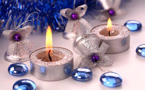 new, год, новогодние,