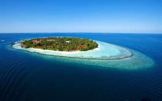 острова, maldives, resort, остров, рай, море, таиланда, water, мальдивские,