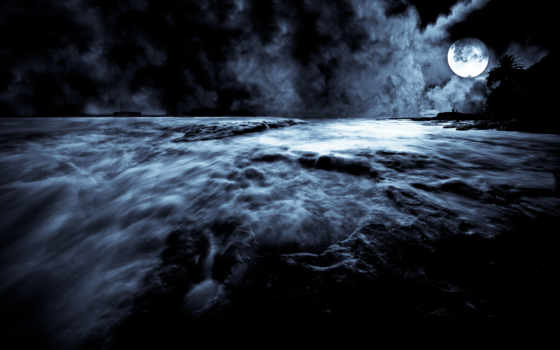 vangelis, удобрение, west, across, море, ocean, когда, youtube, за,