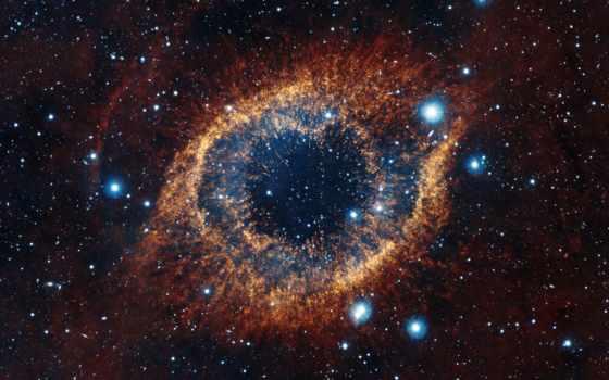 созвездие, водолея