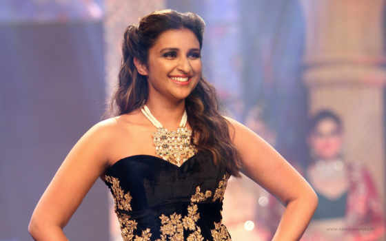 parineeti, chopra, прогулка