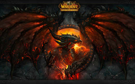world, warcraft, cataclysm,