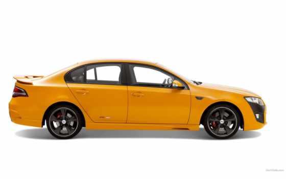 car, cars, white, оранжевый, фон, fpv, флаг, графика, full,