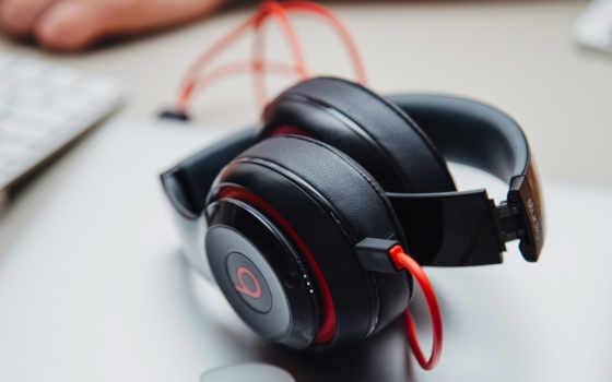 headphones, wireless, beats, музыка, studio, apple, headsets, that, bluetooth,