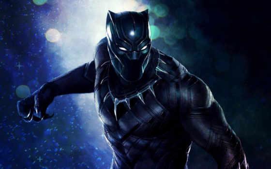 black, panther, america, captain, черная, marvel, сниматься,
