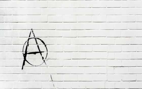 ,, белый, стена, линия, black-and-white, параллельный, монохромный, кирпич, треугольник, стиль, черный,