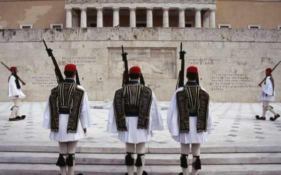 athens, греции, парламент, greek, халкида,