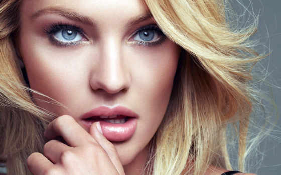 макияж, mujeres, массажа, las, их, бородавки,