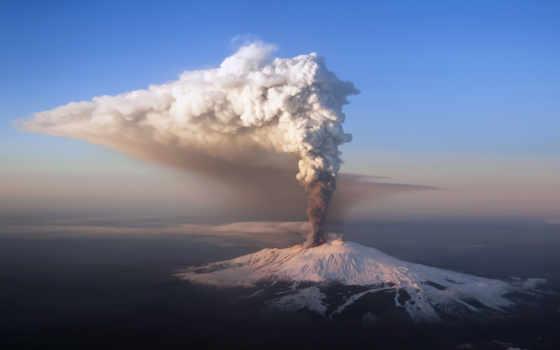 youtube, природа, горы, землетрясение, one, video, определит, автоматически, вулкан, documentary,