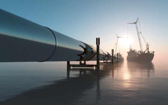 нефть, crude, trading, energy, prices, images,