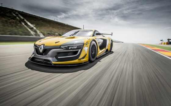 renault, спорт, racing, race, тюнинг, renaultsport, авто, motion, reno,