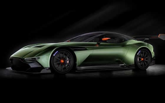 aston, martin, vulcan, supercars, суперкар,
