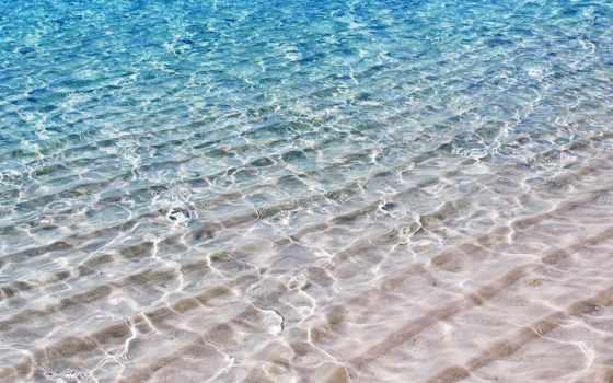 море, красивые, summer, моря, water, villa, крыму, песок,