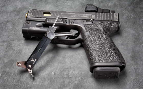 glock, фон, пистолет, оружие, self, loading, tactical, images,