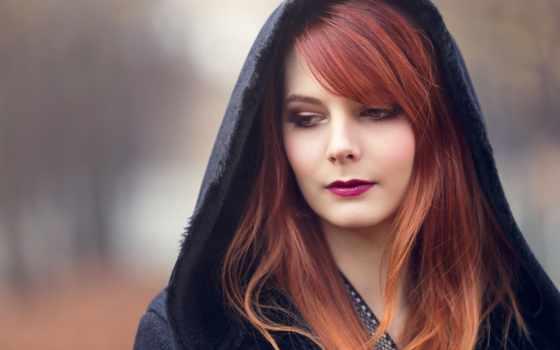 best, blogs, redheads, gorgeous, top, notey, photos,