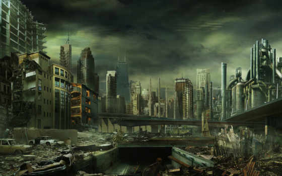 del, city
