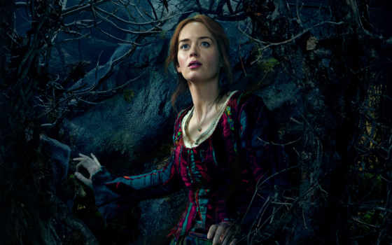 фильма, уменьшить, дальше, лес, сниматься, than, плакат, характер, textless, снежная,