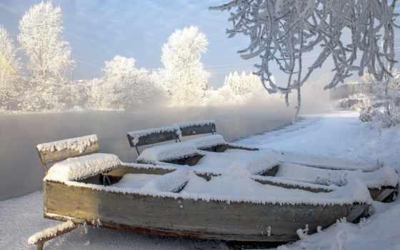 winter, talvi, чуприкова, veneet, taustakuvia, владимира, сказочная, фотографа, мар, taustakuvat, уже,