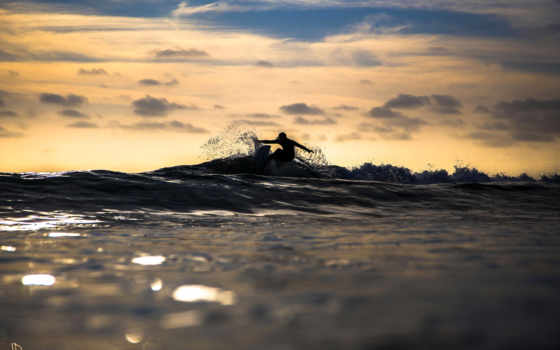 сёрфинг, surf, об, ocean, спорт, картинка, pinterest,
