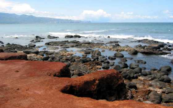 daler, que, берег, море, stock, природа, нравится, info, добавить,