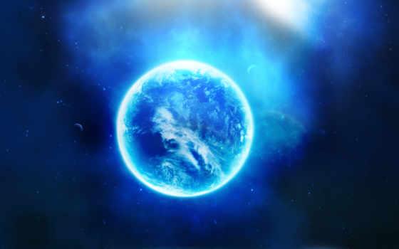 космос, quot Фон № 2009 разрешение 1920x1200
