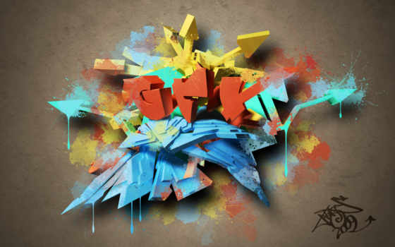 graffiti, pinterest, online, качестве, catalog, ideas, доска, explore,