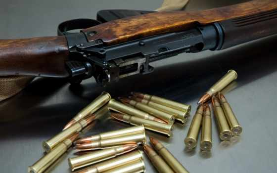 weapons, wallpapers, guns, wallpaper, ammunition,