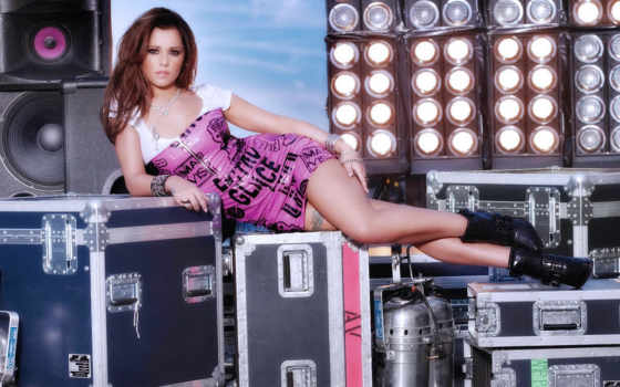 cheryl, cole, girls, www, collection, download, шерил, unique, europe, part,