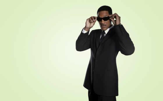смит, уилл, black, люди, men, черном, костюм,