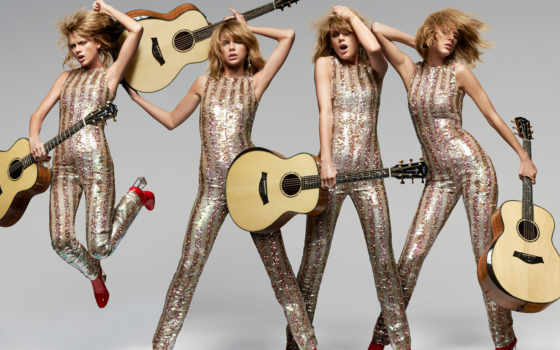 taylor, swift, elle