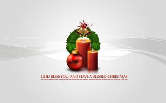 christmas, you, bless, god, merry, free, новогодние,