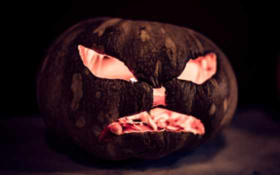 halloween, desktop, gooollll, free, тыква, теме,