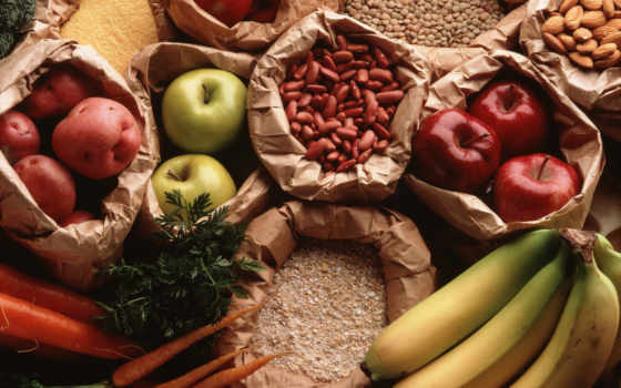 продукты, клетчатка, продуктах, питания, клетчатки, содержится, похудения, клетчаткой, диетические, богатые, панкреатите,