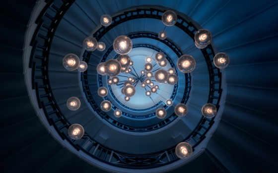 berkeley, otto, beyond, stars, far, photos, london, flickr, spiral,