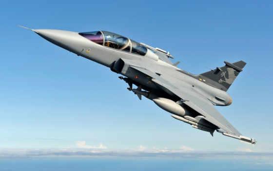 бразилии, самолеты, года, bbc, военный,