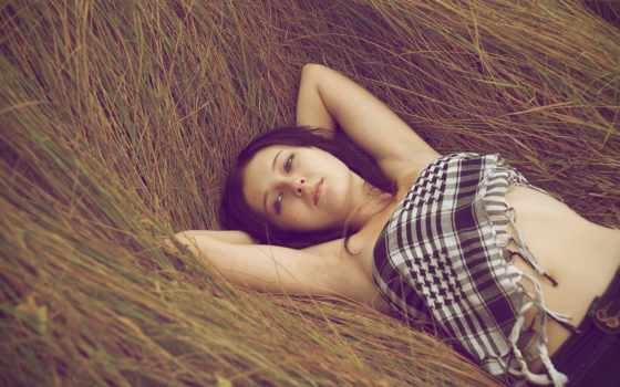 девушка, аватар, арафатка, альбома, ohleduplnost, holka, devushki, природа, доволен, life, tradic,