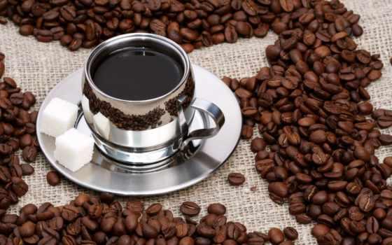 coffee, напиток, сзади, вкус, danlí,