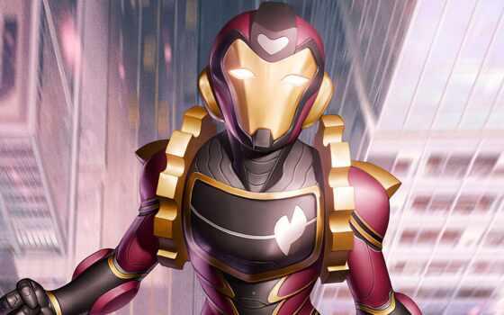 stark, мужчина, arno, iron, качели, fund, robot, revolution, crackdown, искусственный