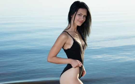 laina, femjoy, модель, traxxien, brunette, женщина, outdoors, morenon, eady, mulheres